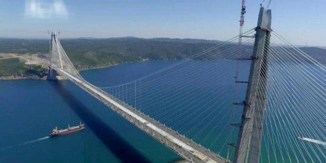 """""""AKP'nin dev projeleri neden pahalıya patlıyor?"""""""