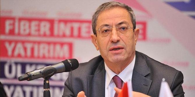 TELKODER Başkanı Yusuf Ata Arıak: Bu tekelci yapıyla internet ucuzlamaz