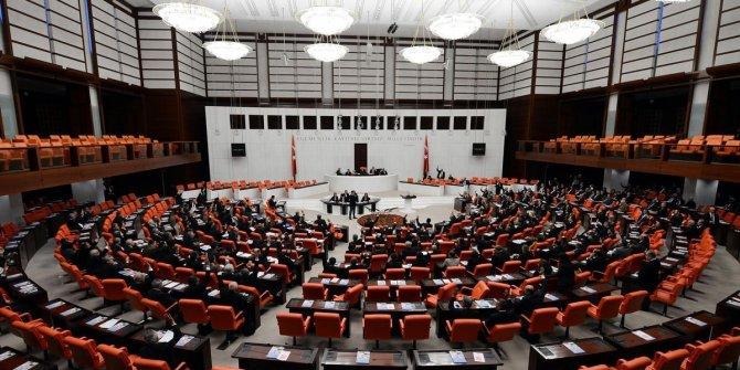 """CHP'den MHP'ye '17/25' tepkisi: """"Gelin 4 bakanı yargılayalım"""""""