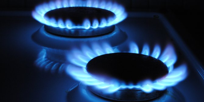 Enerji Bakanı Dönmez: Vatandaşın elektrik ve doğalgaz masrafı düştü