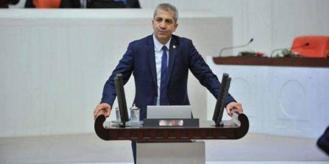 Yavuz Temizer: İYİ Parti siyasetin yaşam odası oldu