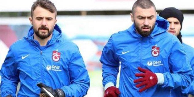 Onur Kıvrak için Beşiktaş iddiası!