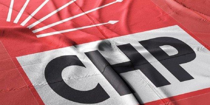 CHP İstanbul adayını yarın açıklayacak