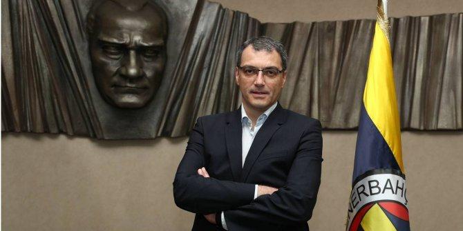 Comolli'den Zenit eşleşmesi değerlendirmesi