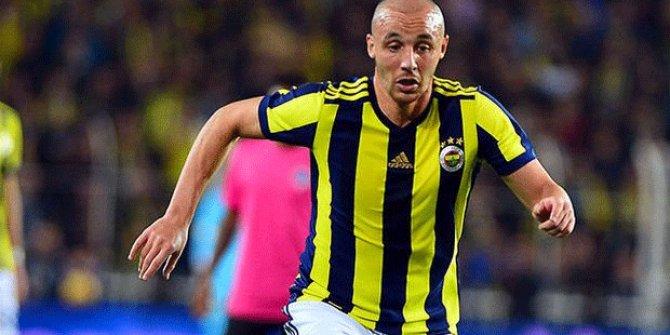 Aykut Kocaman Fenerbahçe'den o ismi istiyor!