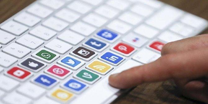 Sosyal medya fenomenlerine vergi incelemesi