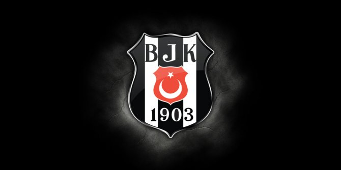 Beşiktaş'ta kara tablo