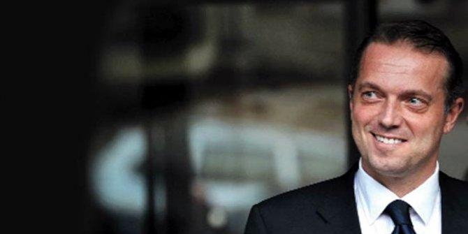 Cem Uzan 2 milyar dolarlık davayı kazandı