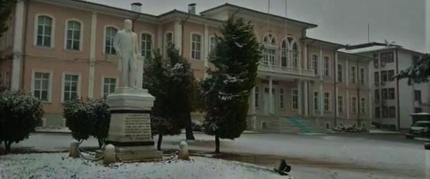 Tekirdağ'da okullar 2 gün tatil edildi