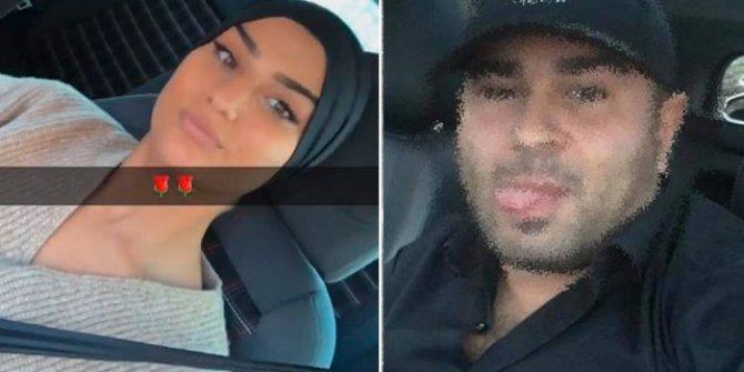 Hollanda'da Türk kızı öldürüldü