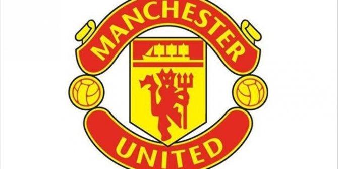 Manchester United yeni hocasını açıkladı!
