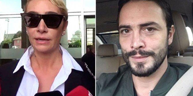 Ahmet Kural hakkında iddianame düzenlendi