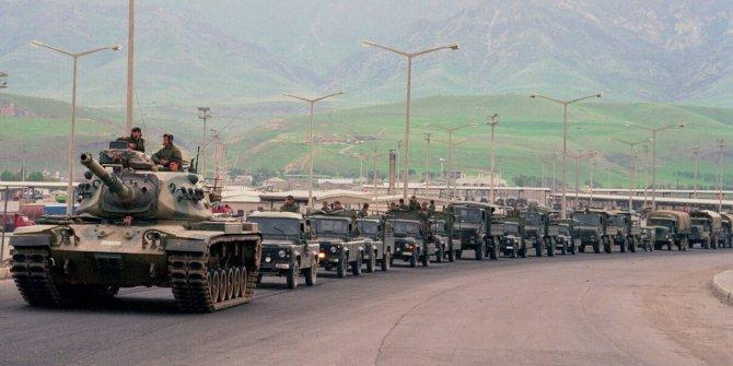 Arap Birliği, yine Türkiye'yi hedef aldı