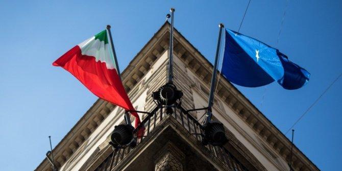 AB ve İtalya bütçede anlaştı