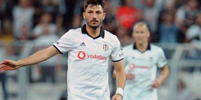 Galatasaray'da Tolgay  için o isim devreye girdi!