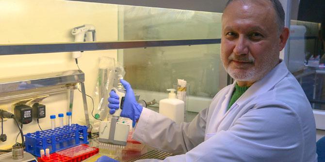 Alzheimer hastalarına ilaç olacak iki yosun türü bulundu