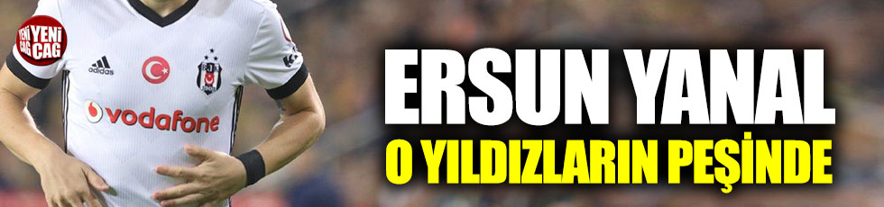 Fenerbahçe'de Tolgay Arslan ve Caner Erkin iddiası