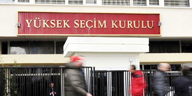 """Kılıçdaroğlu: """"YSK, siyasal iktidarın güdümünde"""""""