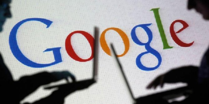 Rekabet Kurulu'ndan, Google'a soruşturma