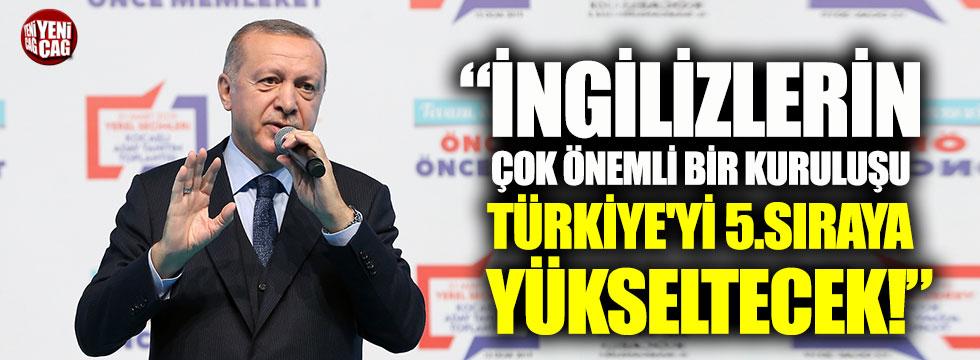 AKP'de Kocaeli adayları belli oldu