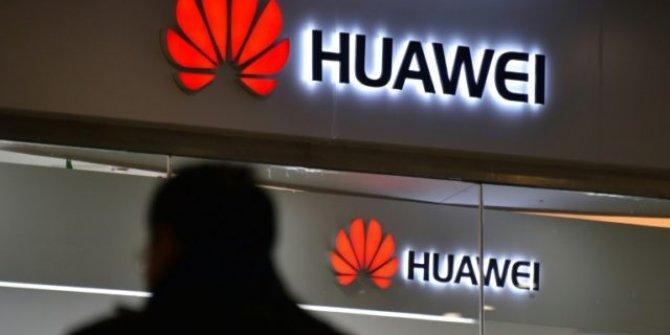 Polonya 'ajan' dedi Huawei işten attı