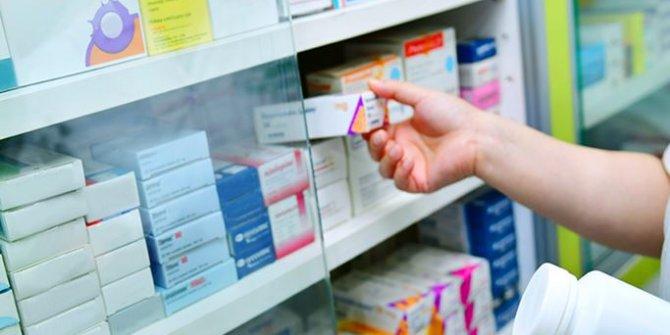 İlaçtaki krizin nedeni kur farkı mı?