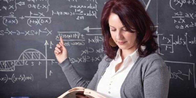 Sözleşmeli öğretmen sınav sonuçları açıklandı mı?
