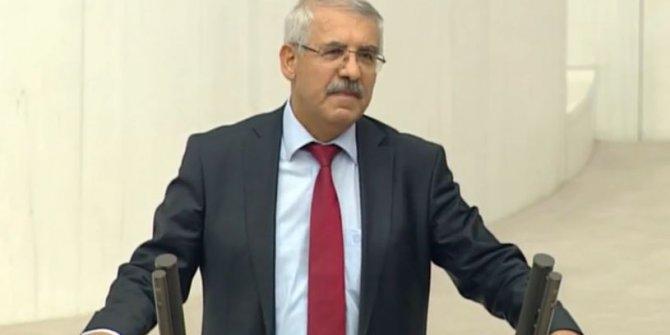 """""""Suriyeliler Türkiye'yi işgal etmiştir"""""""