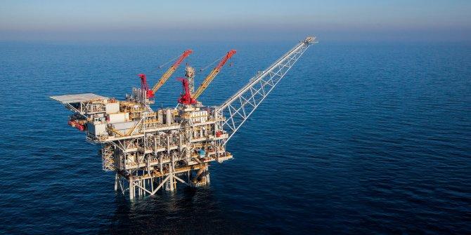 Doğu Akdeniz gazında Türkiye dışlandı