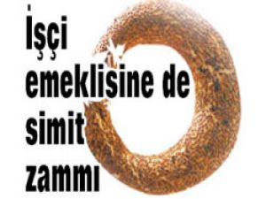 Simit Zammı