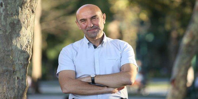 CHP İzmir Büyükşehir Belediye Başkan Aday Adayı Tunç Soyer kimdir?