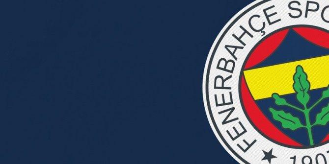 Fenerbahçe'de kaleci krizi!