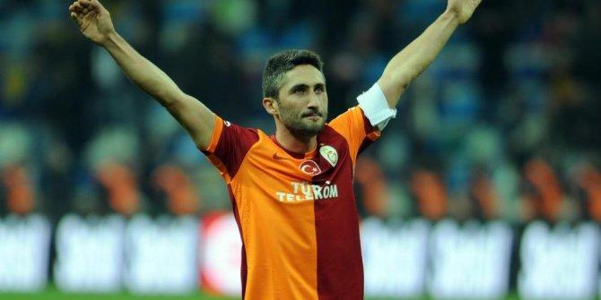 Galatasaray'dan flaş hamle! O isim geri dönüyor!