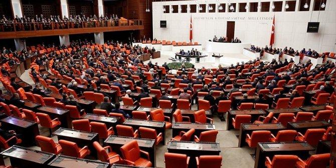 İYİ Partili Koncuk'tan Erdoğan'a sert tepki