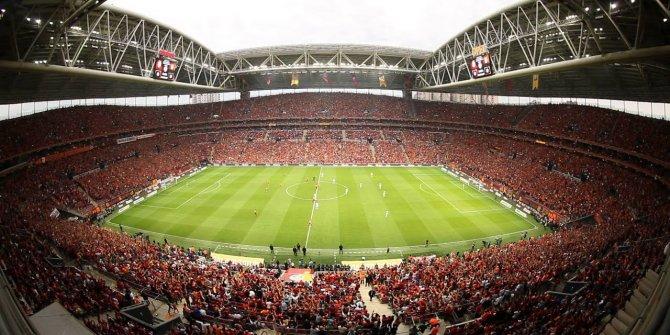 Süper Lig kulüplerinin toplam zararı 239 milyon euro oldu!