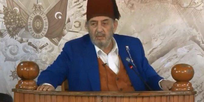"""Fesli Kadir'den Kurtuluş Savaşı yorumu: """"Uyduruk zafer"""""""