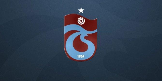 Trabzonspor'da Joao Pereira 2 ay yok