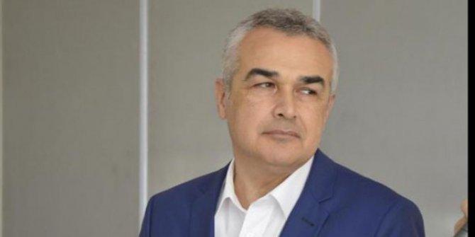 """Cumhur İttifakı'nın adayı: """"Kazanacağımız garanti değil"""""""