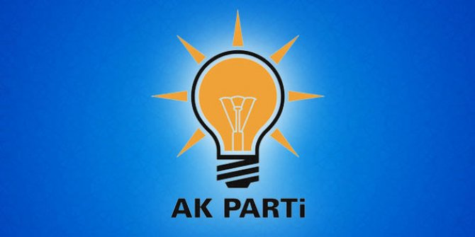 AKP'de bir aday krizi daha! Toplu istifa geldi!