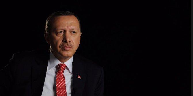 """Fahrettin Yokuş: """"Ülkeyi yönetmekten aciz olanlar…"""""""