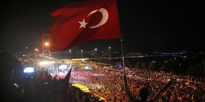 Erdoğan'ın 15 Temmuz'da kaldığı otelin sahibi, AK Parti'den aday oldu