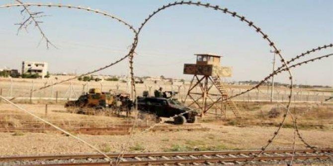 """Milli Savunma Bakanı Akar: """"Askeri alanlar gerektiğinde Hazine'ye devredilebilecek"""""""