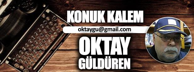 Türk Ocağı ve Çatalca / Oktay Güldüren