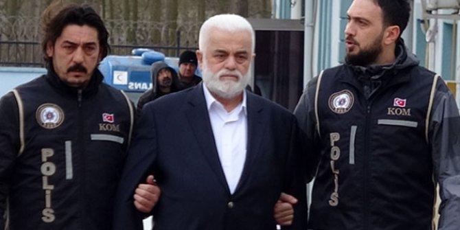 22 Sanıklı FETÖ davasında Savcı beraat istedi