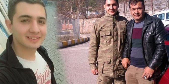 Suriyelilerin saldırısına uğrayan Necati Bağcı hayatını kaybetti