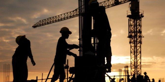 İnşaat sektörüneki kötü gidişe teşvikler yeterli olmadı