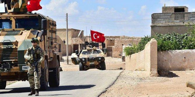 Kundakçı: Türkiye Menbiç'te aldatıldı