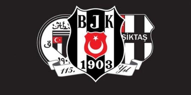 Beşiktaş, Avrupa'nın en zengin takımları listesinde