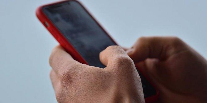 Küresel akıllı telefon satışları 522 milyar dolara çıktı