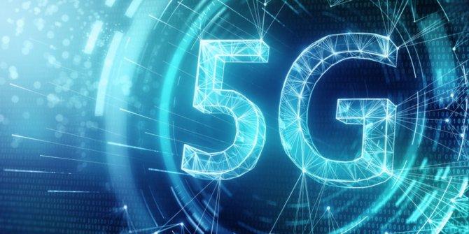 5G teknolojisi kanser mi yapıyor?